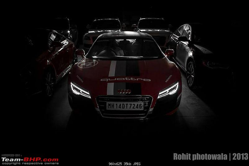 Supercars & Imports : Hyderabad-r.jpg