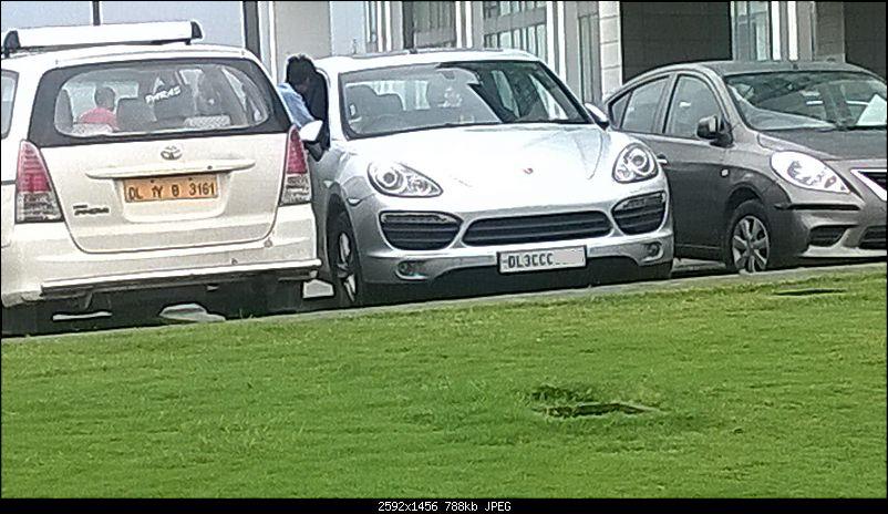 Supercars & Imports : Delhi-wp_20140905_001.jpg