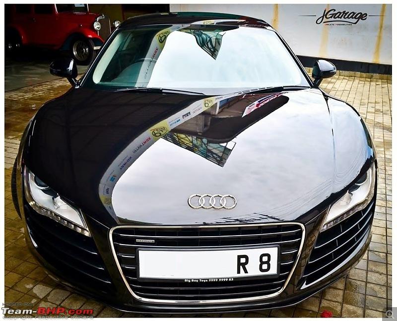 Supercars & Imports : Kerala-1-5.jpg