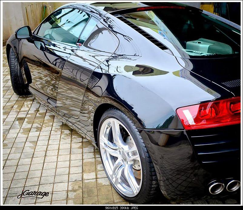 Supercars & Imports : Kerala-1-8.jpg