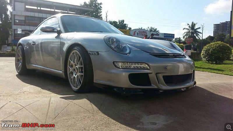 Supercars & Imports : Kerala-1410442068838.jpg