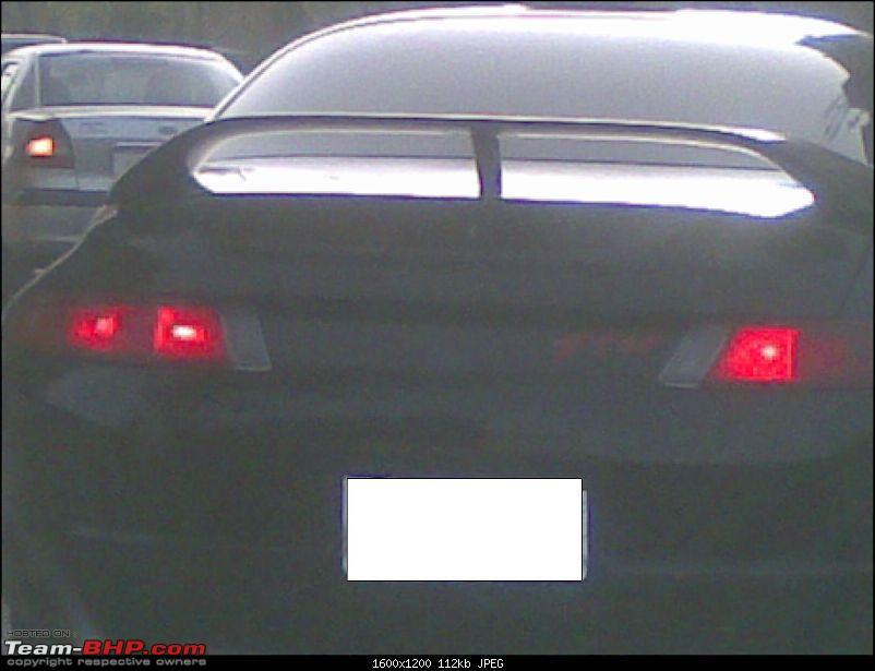 Pics : Mitsubishi GTO / 3000GT / Stealths in India-22042009002_5.jpg
