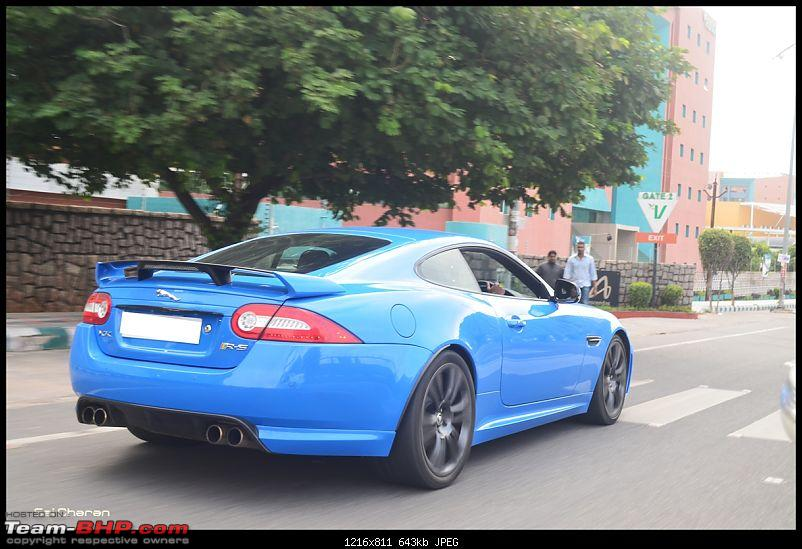 Supercars & Imports : Hyderabad-dsc_0827.jpg