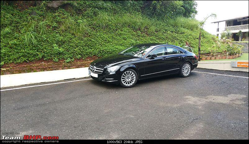 Supercars & Imports : Pune-20140914_091702.jpg