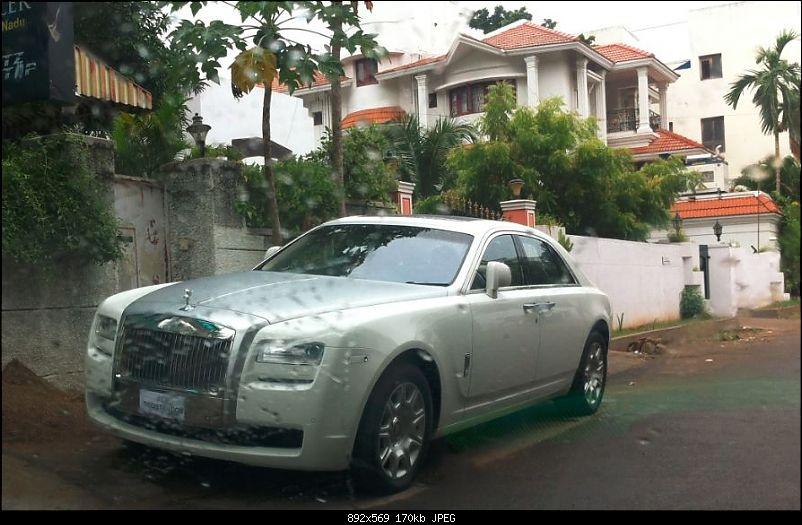 Supercars & Imports : Chennai-imageuploadedbyteambhp1411077858.005183.jpg