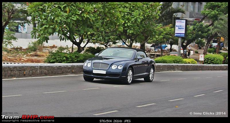 Supercars & Imports : Hyderabad-10525696_673378039416675_3915010100216657026_n.jpg