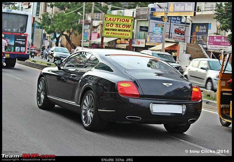 Supercars & Imports : Hyderabad-10502140_677700648984414_4932780166931096405_n.jpg
