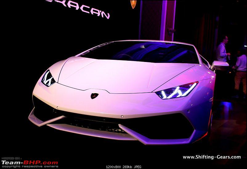 Lamborghini Huracán to be showcased in India, March 2014-lamborghinihuracan3.jpg