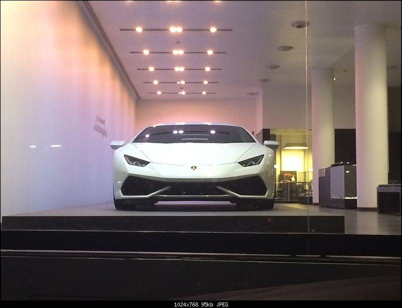 Lamborghini Huracán to be showcased in India, March 2014-imageuploadedbyteambhp1411484532.688152.jpg