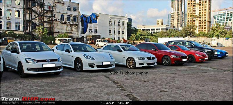 Pics : Multiple Imported Cars spotting at one spot-imageuploadedbyteambhp1411485518.280157.jpg