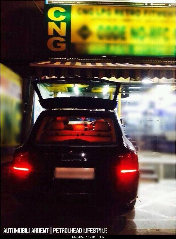 Supercars & Imports : Delhi-1411485496730.jpg