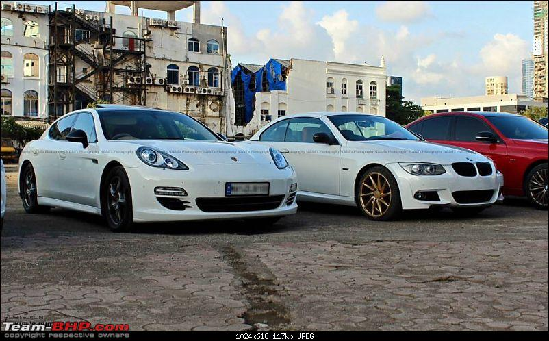Pics : Multiple Imported Cars spotting at one spot-imageuploadedbyteambhp1411485558.310861.jpg