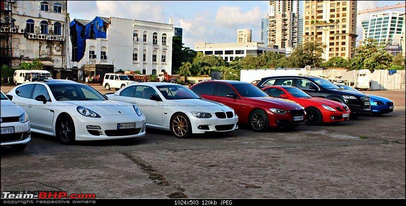 Pics : Multiple Imported Cars spotting at one spot-imageuploadedbyteambhp1411485578.379088.jpg