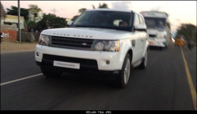Supercars & Imports : Chennai-range1.jpg