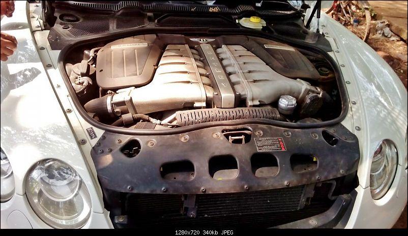 Supercars & Imports : Kerala-img20140922wa0015.jpg