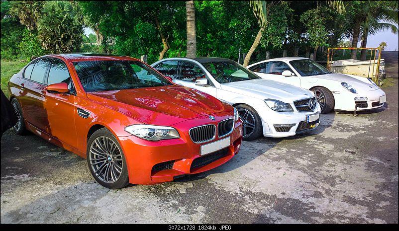 Supercars & Imports : Chennai-138.jpg
