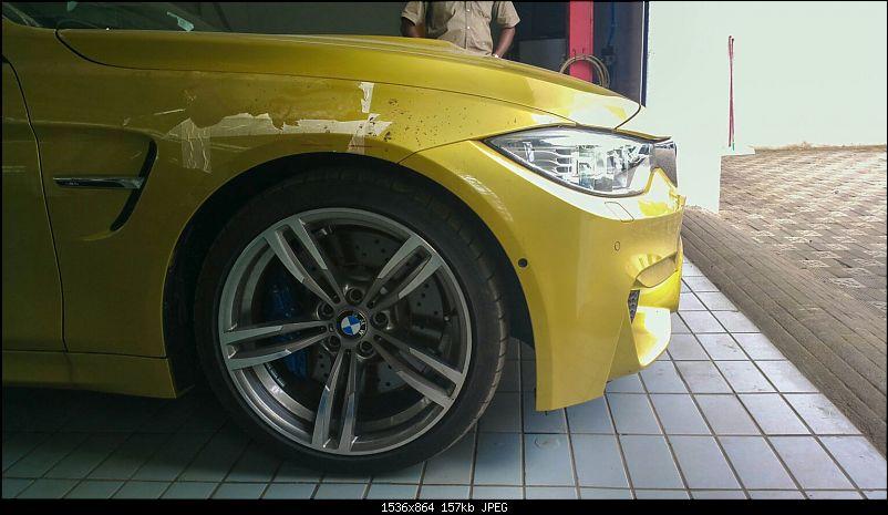 Supercars & Imports : Chennai-img20140828wa0019.jpg