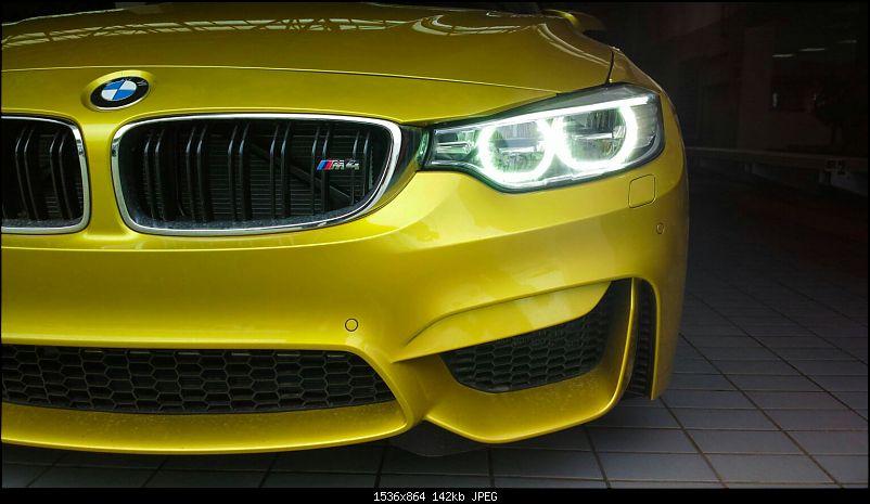 Supercars & Imports : Chennai-img20140828wa0025.jpg