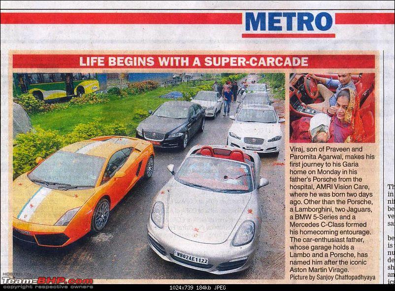 Supercars & Imports : Kolkata-car-photos-tel-dt-23-sep14.jpg