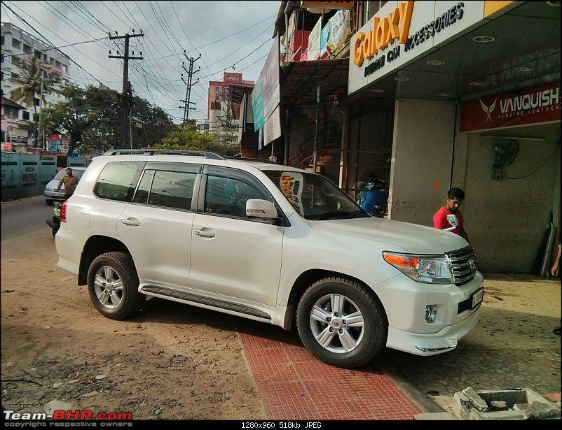 South Indian Movie stars and their cars-img20140920wa0050.jpg