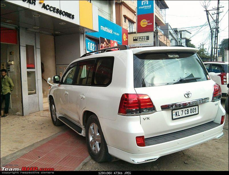 South Indian Movie stars and their cars-img20140920wa0048.jpg