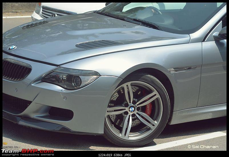 Supercars & Imports : Hyderabad-dsc_0807.jpg