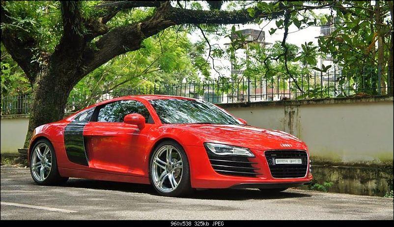 Supercars & Imports : Kerala-2-2.jpg