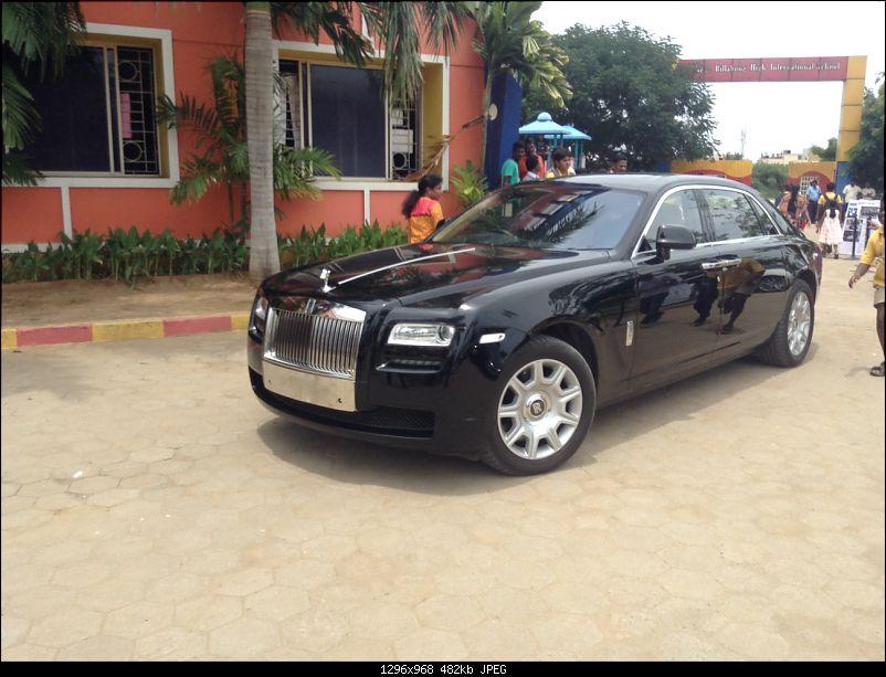 Supercars & Imports : Chennai-img_5627.jpg