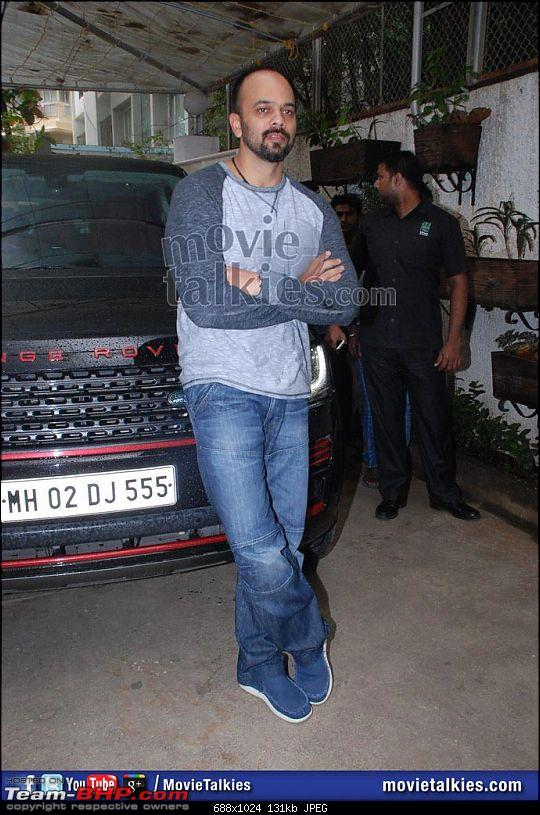 Bollywood Stars and their Cars-jigariyaa20144b.jpg