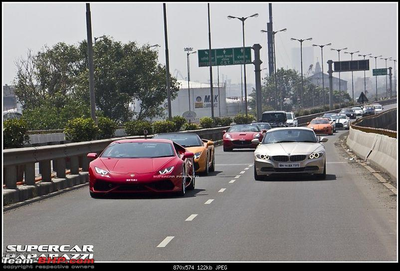 Pics : Multiple Imported Cars spotting at one spot-z4_mg_6642-c.jpg