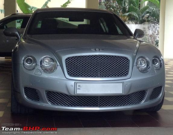 Name:  BentleyFlyingSpur.jpg
