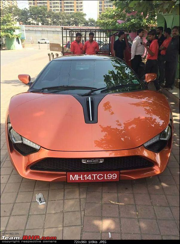 The DC Avanti Sports Car : Auto Expo 2012 EDIT: Now launched at Rs. 36 lakhs!-img20141021wa0009.jpg