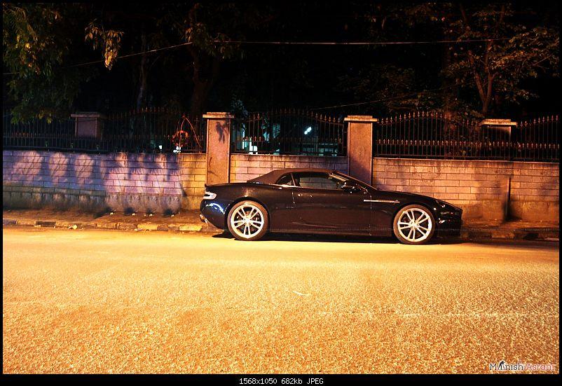 Supercars & Imports : Bangalore-img_8992.jpg