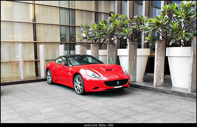 Supercars & Imports : Pune-dscn2292.jpg