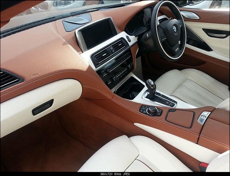 Supercars & Imports : Kerala-1-4.jpg