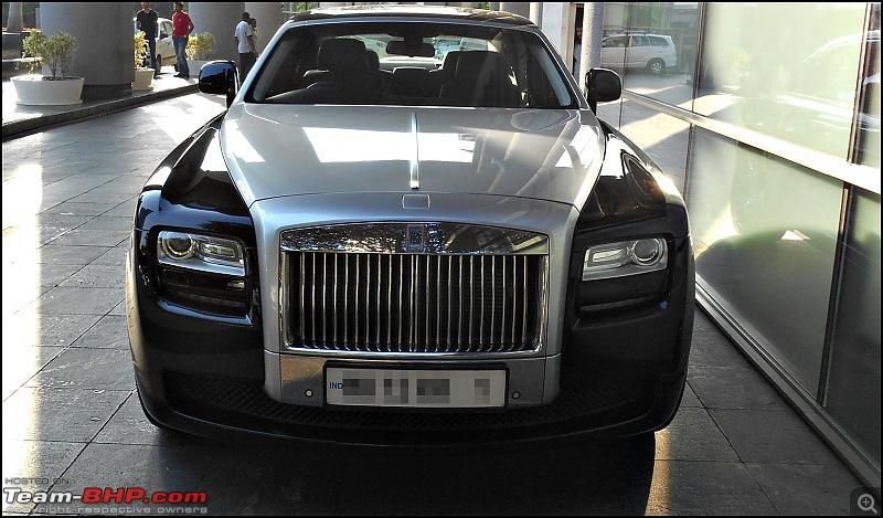 Supercars & Imports : Pune-dscn2476.jpg