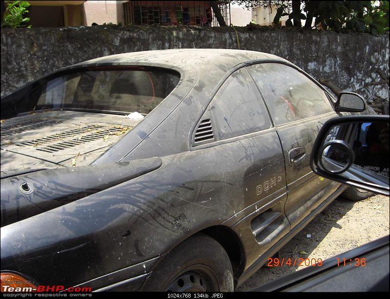 Supercars & Imports : Chennai-cimg1901-large.jpg