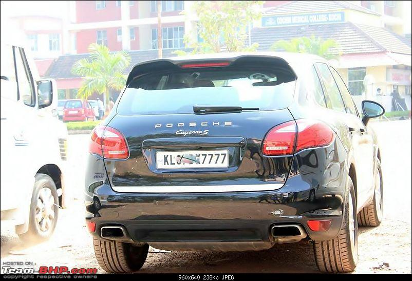 South Indian Movie stars and their cars-1779797_486195531503294_548311032_n.jpg