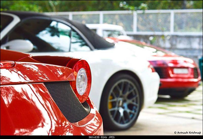 Supercars & Imports : Kerala-1-7.jpg