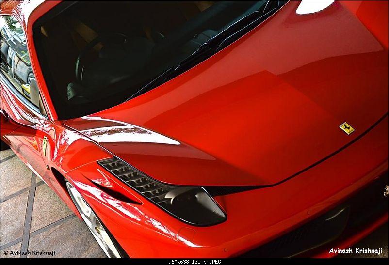 Supercars & Imports : Kerala-1-10.jpg