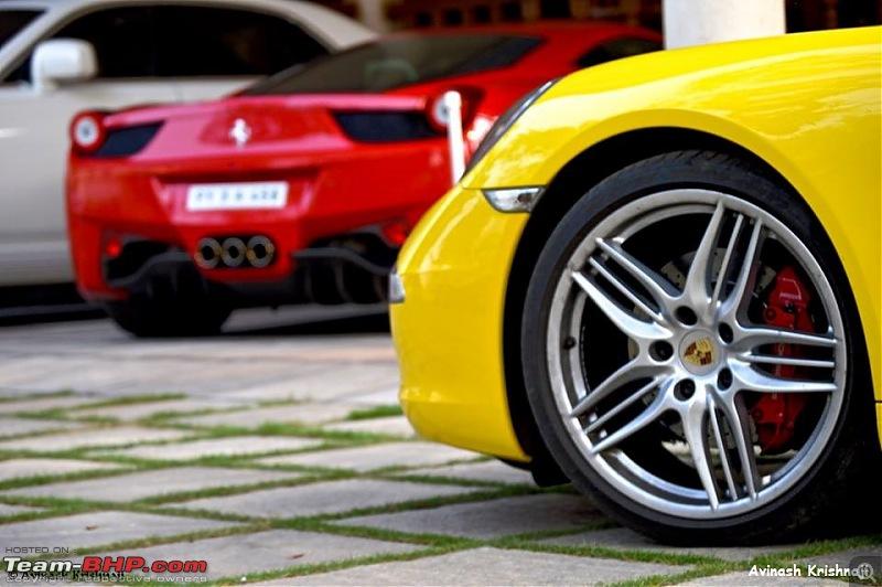 Supercars & Imports : Kerala-1-19.jpg