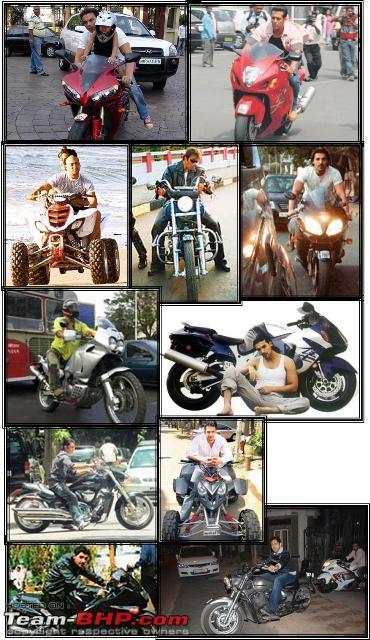 Name:  bikes1.jpg Views: 55977 Size:  70.6 KB