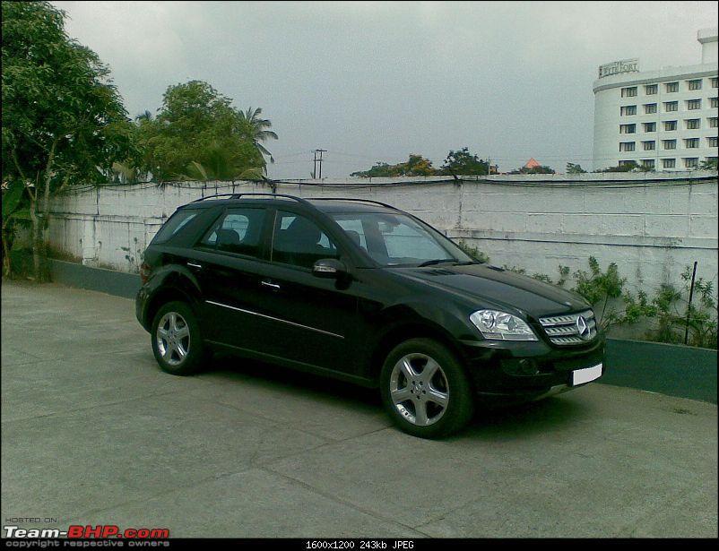 Supercars & Imports : Kerala-03032009001.jpg