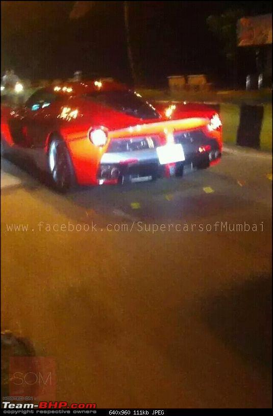 LaFerrari in India? YES here it is! (Pics on Page 4)-1416020821147.jpg