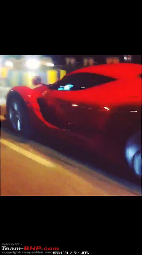 LaFerrari in India? YES here it is! (Pics on Page 4)-imageuploadedbyteambhp1416027295.905907.jpg