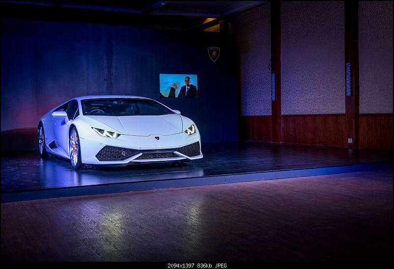 Supercars & Imports : Kerala-dsc_0009.jpg