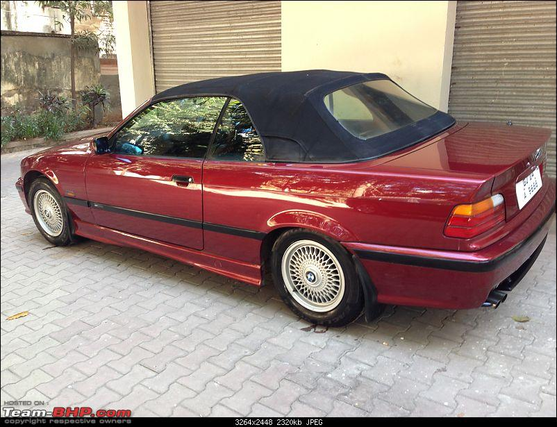 Project : E36 BMW M3 1998. And swapping the SMG with a manual-img_0583.jpg