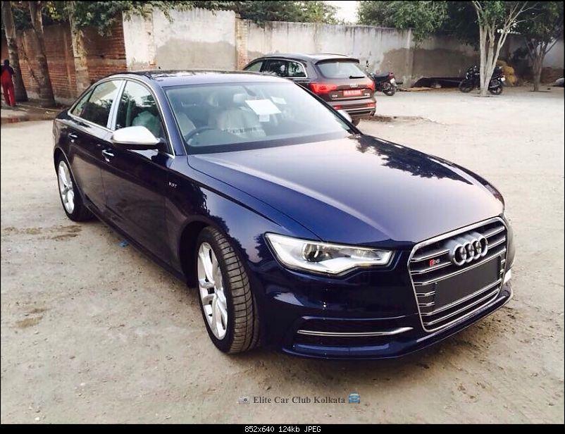 Supercars & Imports : Delhi-imageuploadedbyteambhp1416692261.883402.jpg