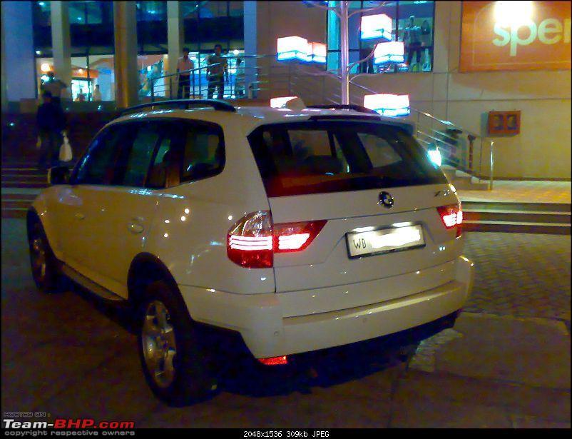Supercars & Imports : Kolkata-30042009120.jpg
