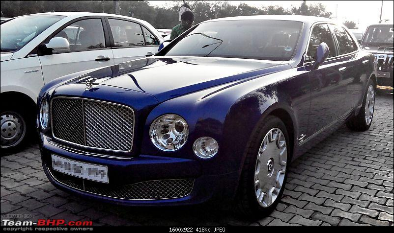 Supercars & Imports : Pune-20141123165421.jpg